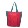 HH05396 Shopping bags