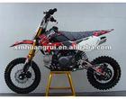 140CC Dirt Bike HRLDB-013