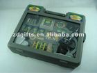 1200X Educational Toy Microscope Kit for Children
