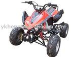 110cc Quad bike (HL-ATV-8015)