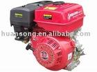 GASOLINE ENGINE HS173F/L