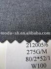 100% wool fabric moda-ab-006