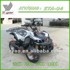kids 4 wheelers ZYA-04