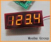 Loop powered LED indicator, accessory for transimitters MS652