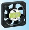 30*30*07 tube axial dc fan