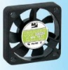 30*30*07 tube axial dc fan