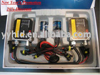 HID XENON KIT WITH TOP QUALITY