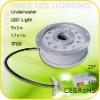 HL 15w LED Underwater Light