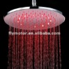 LD8030-B7 Red Single Color Elegant LED Spray Rainful Showers