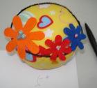 DIY Gift (5#)