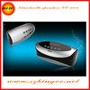 VO-608 bluetooth speaker microphone power bank speaker
