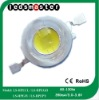 IR POWER LED