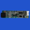 Touch controller(4 wire RS232)