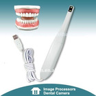 Oral Endoscope / Dental Camera