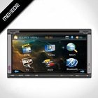 6.95inch car dvd player,hot selling model