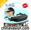 4 GB Portable Video Glasses with AV function