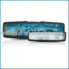 Digital Auto-Dimming Clip-On Mirror LCD mirror