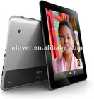 9.7inch tablet pc capacitive dual-core IPS RK3066