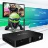 HD Smart Android 2.2 TV Box Cortex A9