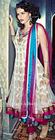 2012 fashion indian skirts women