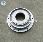 QT400 high quality ductile iron casting auto parts
