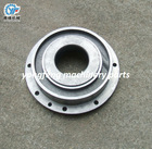 QT400 high quality ductile iron casting auto parts