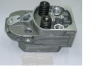 engine parts for Deutz