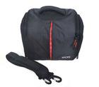 UniversalWaterproof Camera Case Casual Bag For Canon EOS 600D 60D 550D 7D 500D 1100D