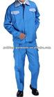 new 100%cotton men's basic workwear&uniform