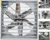 advanced exhaust fan