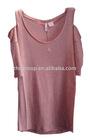 zzh306 Fashion ladies T-shirt