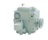 ZCH Gear Pump for Fuel dispenser