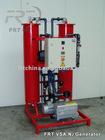 VSA N2 Generator FRT 14