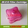 IM-018 Filter cartridge