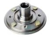 Wheel Hub Unit for VOLVO