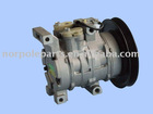 Air Conditioning Compressor for Toyota Vios (149mm)