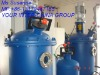 Polyurethane Foaming equipment