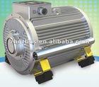 Electric Vehicle Motor (280HF DRIVE MOTOR)
