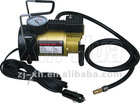 DC12V auto Air Compressor