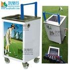 Golf Club Ultrasonic Cleaner,Golf Club Cleaning