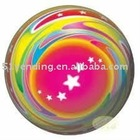 Rubber Bouncing Ball BB003