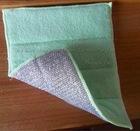Factory direct supply-Sponge Cloths