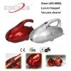 Portable handheld Vacuum Cleaner UDI-801