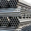 4''diameter seamless steel pipe ASTM A106/A53