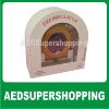 AED Cabinet/AED Wall Cabinets/AED Cabinets/Defibrillator Cabinet/Alarmed AED Cabinets