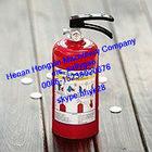 powder fire extinguisher refilling machine/ powder