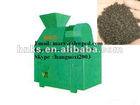 Sell Organic Fertilizer Granulating Machine 0086-15238020768
