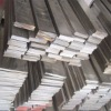 Cold draw Stainless steel flat bar