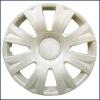 """14"""" Car Wheel Cover for Peugeot"""