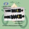 amortecedor/ amortiguador de moto xtz125